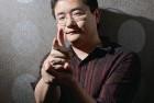 傅盛:大公司要想长青 必须自我攻击