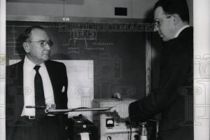 【历史上的今天】斯福罗金发明电子式电视
