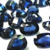 苹果已花费巨资为iPhone6配备蓝宝石玻璃