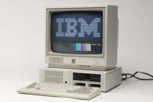 【历史上的今天】IBM推出第一台家用电脑pcjr