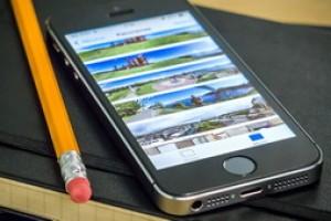 苹果 iPhone5s 评测