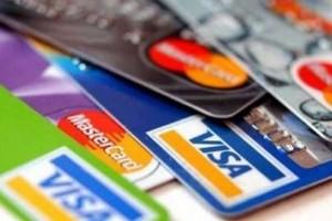 韩国2000万信用卡信息被盗:涉及40%人口