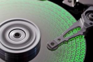 桌面硬盘品质报告:日立最稳定希捷最糟糕