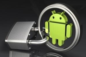 韩国宣布规定:所有智能手机预装软件必须可卸载