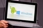 AMD加入Android on Windows混合平台