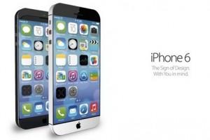 iPhone6 将采用800W像素光学防抖镜头