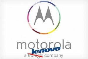 联想以29亿美元正式收购摩托罗拉移动