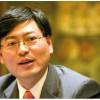 杨元庆:联想收购摩托移动的五大原因