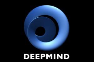 谷歌4亿美元收购人工智能公司DeepMind