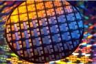 Intel vs ARM:未来的移动处理器之战