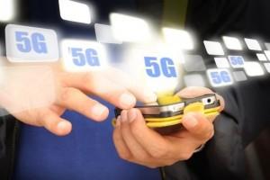 韩国已经入5G网络技术开发阶段