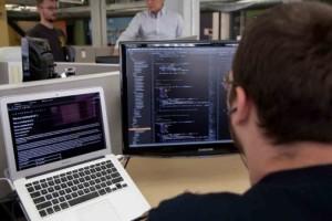 2014年全球最热门的IT职位