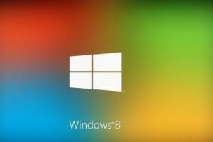 联想:Windows已死说法太夸张