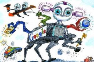 经济学人:谷歌进军硬件 成新时代的通用电气