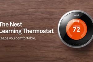 埃里克:谷歌收购Nest将发展更多智能设备
