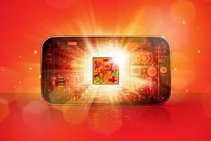 高通:不要根据处理器性能选购智能手机