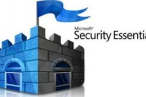 微软延长Windows XP安全产品寿命至2015年7月