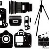 日媒称佳能将放弃低端数码相机 主攻单反市场