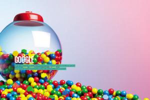 全球最具创新力公司:谷歌第一 小米第三