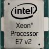 Intel发布全球首款15核处理器
