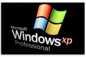 专家:WinXP系统电脑将在4月8日全面崩溃
