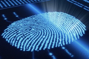 Galaxy S5指纹识别技术曝光