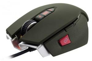 PCMAG:十大最佳鼠标评选出炉