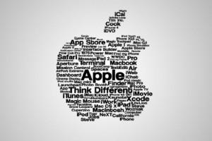 坚持创新才是苹果之本