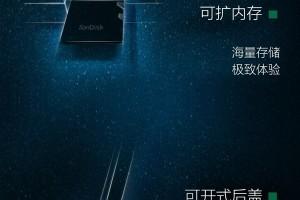 OPPO  Find 7 可更换电池支持扩展卡