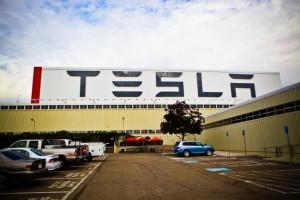特斯拉公布超级电池工厂细节