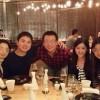 大爆料:刘东强和奶茶妹在一起了!