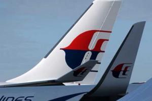 马航失联飞机涉及中国通信IT业达29人以上