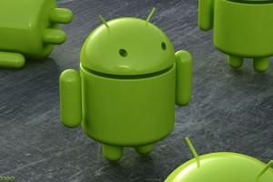 Android盈利模式的现状分析和前景预测