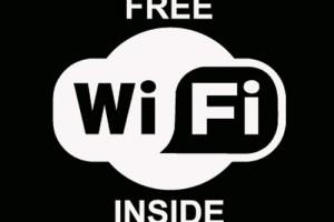 MIUI用户福利:两万处Wi-Fi免费用