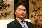 刘强东:最初的梦想是从政当县长
