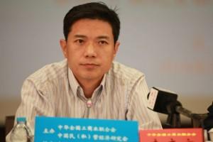 李彦宏:传统行业会因为互联网更先进
