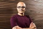 """微软新CEO:将放弃""""Windows第一位""""的政策"""