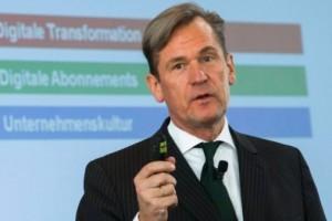 德国CEO公开致信抨击Google垄断