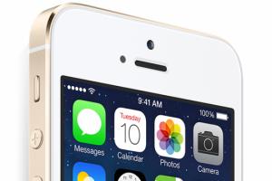 苹果新专利:玻璃与液态金属一体化成型工艺