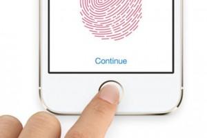 iPad 6、iPad mini 3都将配备TouchID