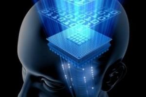 霍金:人工智能可能会导致人类的灭亡