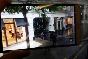 超窄边框&2K屏幕:LG发布全新旗舰G3