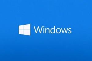 微软:Windows 9重心将回归桌面