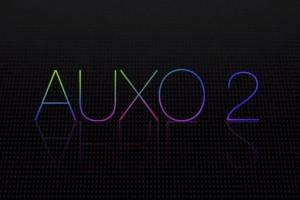 iOS7 最牛插件Auxo 2评测