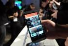 HTC第二季度净利润7560万美元 同比增长80%