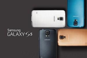 三星Galaxy Note 4配置曝光