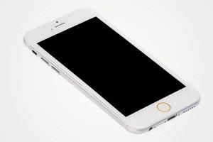 iPhone 6发布时间曝光