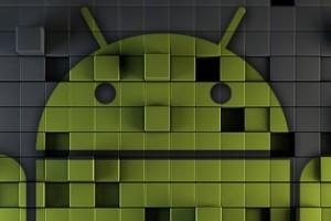 为什么Android手机总是越用越慢?