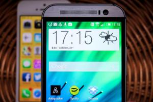 盘点iPhone用户转投安卓手机的九大原因