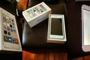 两款iPhone6已确认通过审核